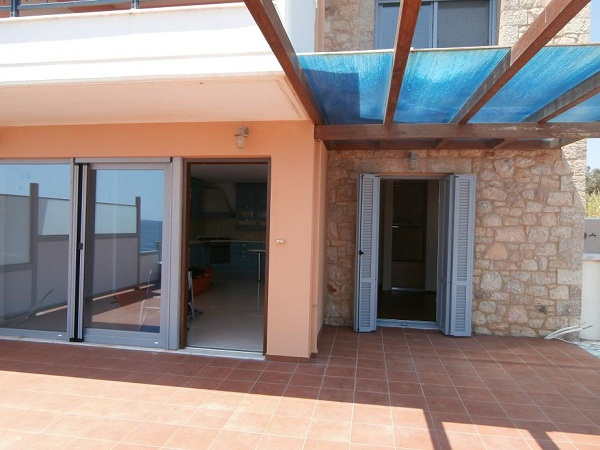 real estate peloponnese